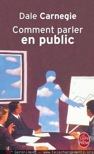 DALE TÉLÉCHARGER COMMENT DES AMIS DE CARNEGIE FAIRE PDF SE